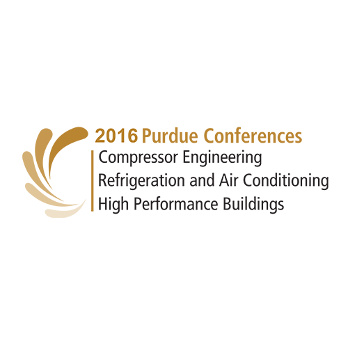 CFX Berlin at 2016 Purdue Conferences : CFD Analysis of a Dry Scroll Vacuum Pump Including Leakage Flows