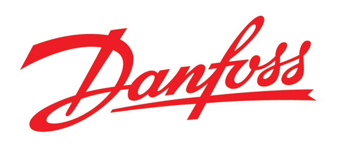 TwinMesh customer Danfoss