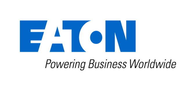 TwinMesh customer Eaton Corp.
