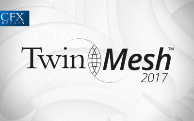 TwinMesh 2017 released