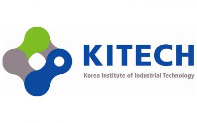 International researchers from KITECH in Korea present their latest work using TwinMesh™ at the 29th IAHR Symposium on Hydraulic Machinery and Systems